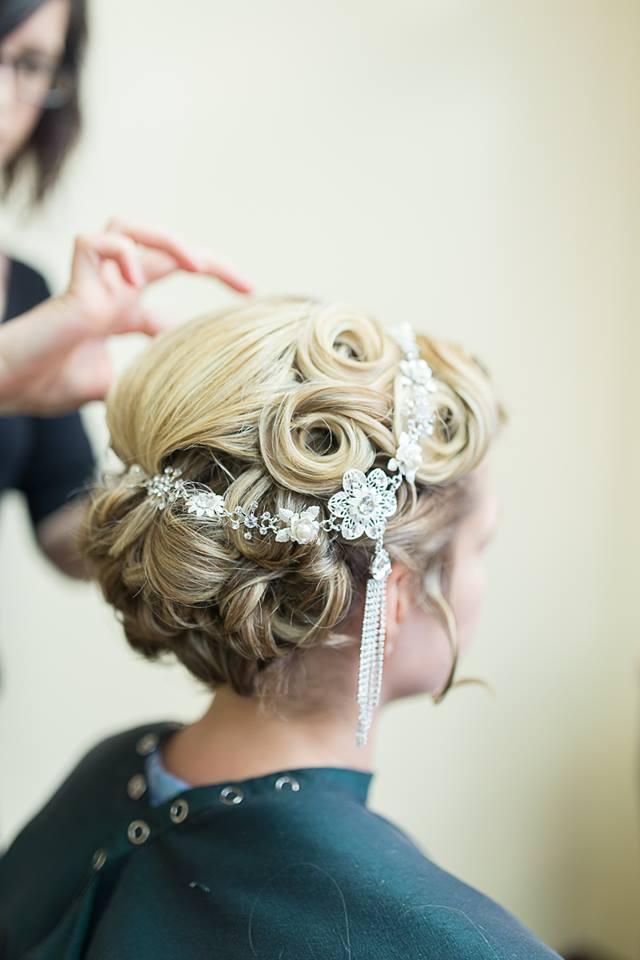 Secrets Of Hair Design Secrets Of Hairdesign Day Spa Specializes